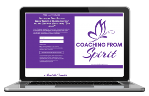 project image coaching